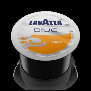 020LAVAZZA_BLUE