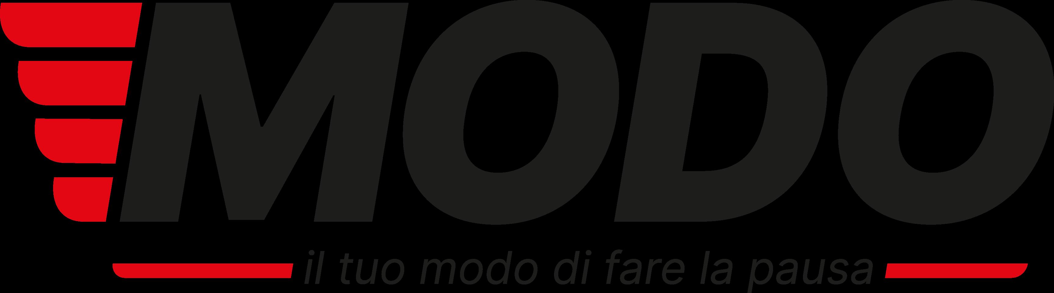 MODOCAFFE_NERO