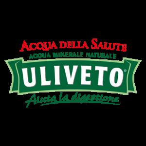 logo-Uliveto