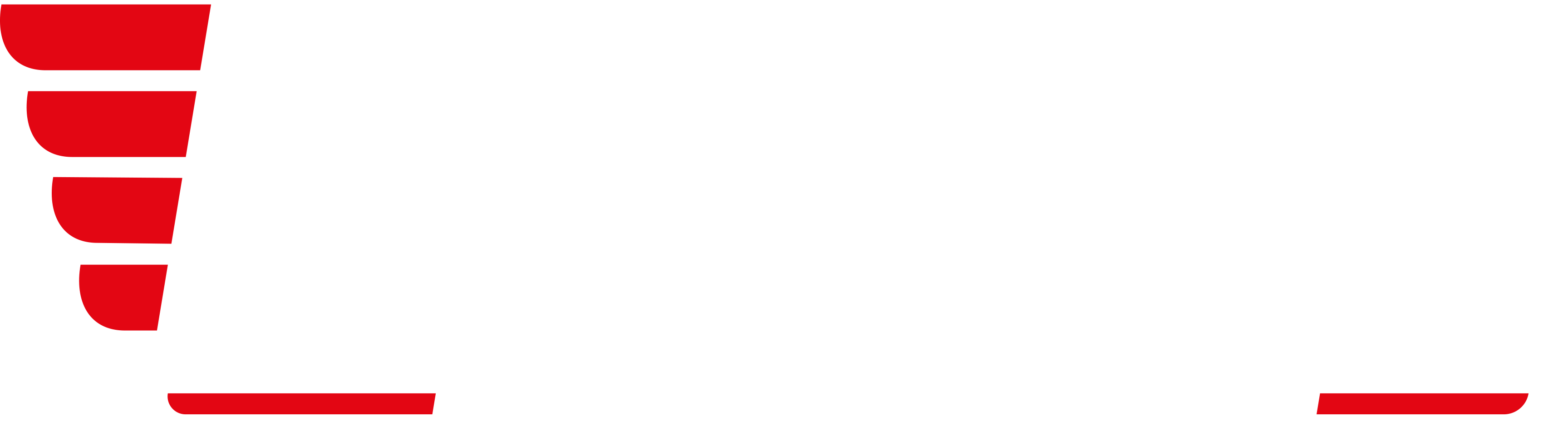 MODOCAFFE_BIANCO
